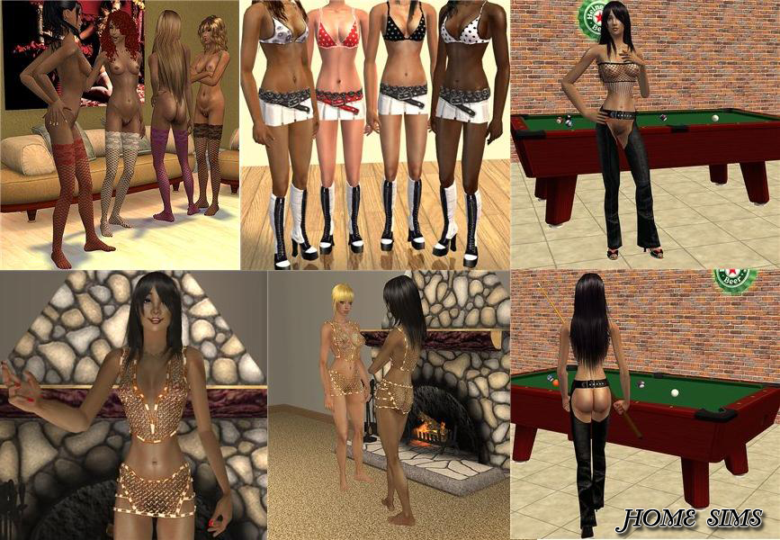 the-sims-3-eroticheskie