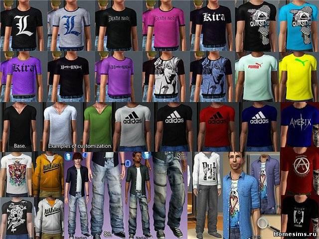 Дисконт Магазины Брендовой Одежды С Доставкой